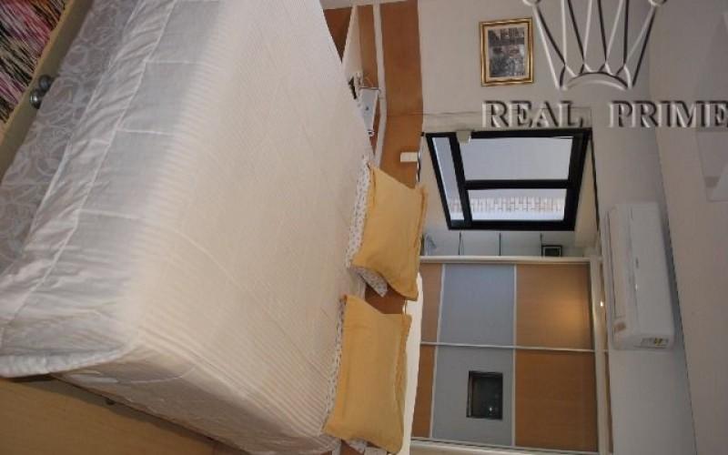 Apartamento de 4 Dormitórios  (2 Suítes)  com Linda Vista Para o - Foto 12