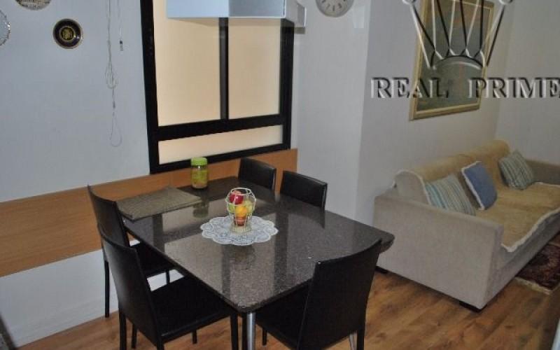 Apartamento de 4 Dormitórios  (2 Suítes)  com Linda Vista Para o - Foto 25