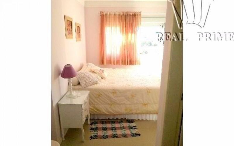 Apartamento 4 Dormitórios no Córrego Grande - Florianópolis. - Foto 10