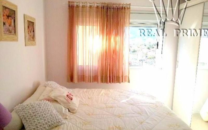 Apartamento 4 Dormitórios no Córrego Grande - Florianópolis. - Foto 9