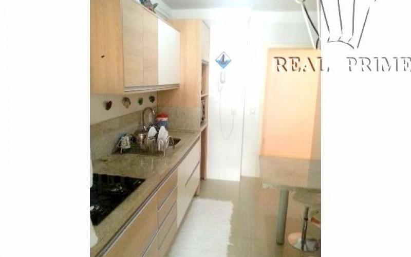 Apartamento 4 Dormitórios no Córrego Grande - Florianópolis. - Foto 7