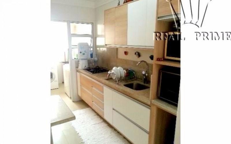 Apartamento 4 Dormitórios no Córrego Grande - Florianópolis. - Foto 6