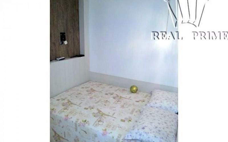 Apartamento 4 Dormitórios no Córrego Grande - Florianópolis. - Foto 19
