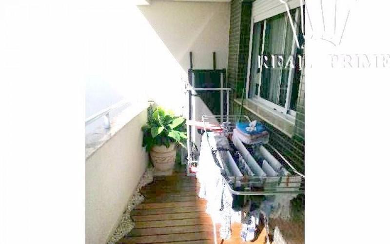Apartamento 4 Dormitórios no Córrego Grande - Florianópolis. - Foto 15