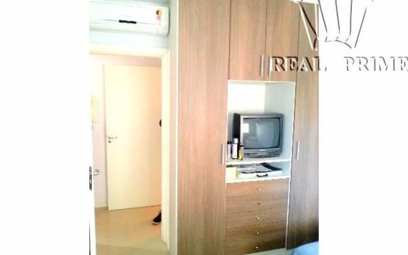 Apartamento 4 Dormitórios no Córrego Grande - Florianópolis. - Foto 13