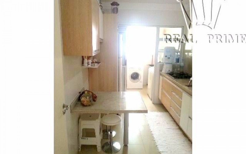 Apartamento 4 Dormitórios no Córrego Grande - Florianópolis. - Foto 8