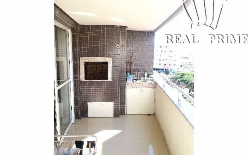 Apartamento 4 Dormitórios no Córrego Grande - Florianópolis. - Foto 5