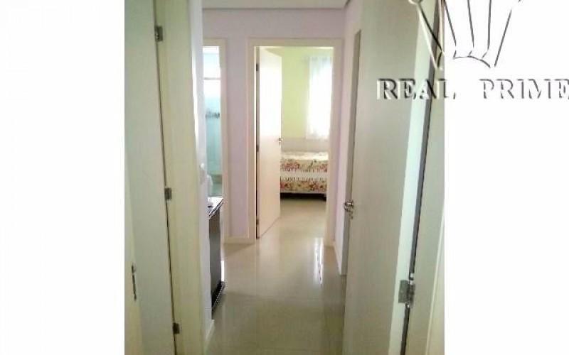 Apartamento 4 Dormitórios no Córrego Grande - Florianópolis. - Foto 16