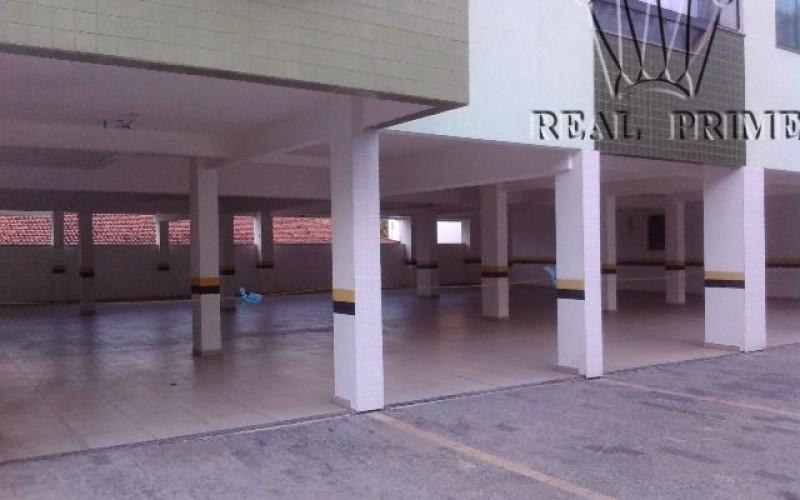 Apto Novo Próximo Ufsc em Florianópolis, com Preço Especial - Foto 7