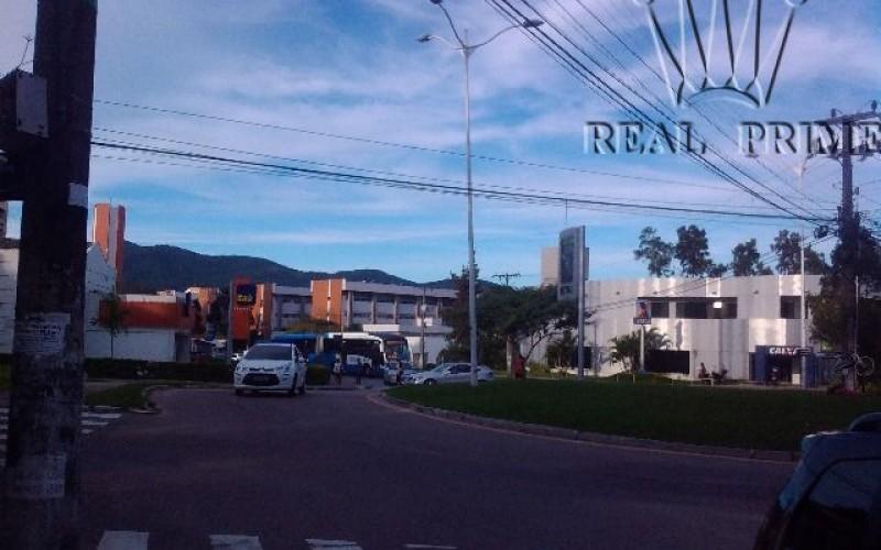 Apto Novo Próximo Ufsc em Florianópolis, com Preço Especial - Foto 8