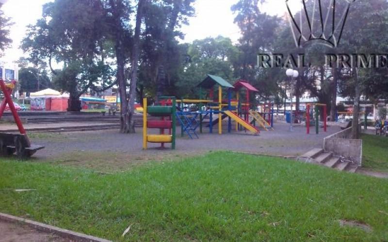 Apto Novo Próximo Ufsc em Florianópolis, com Preço Especial - Foto 10