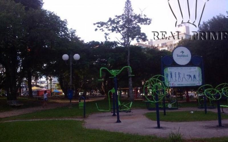 Apto Novo Próximo Ufsc em Florianópolis, com Preço Especial - Foto 9