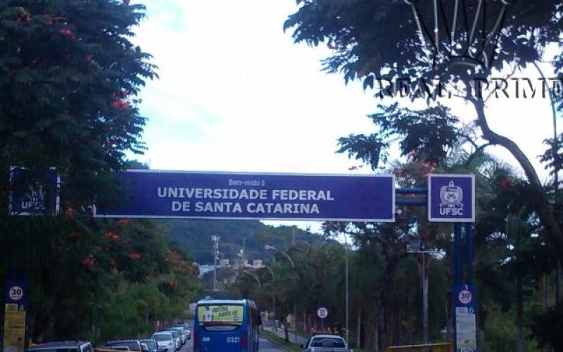 Apto Novo Próximo Ufsc em Florianópolis, com Preço Especial - Foto 6
