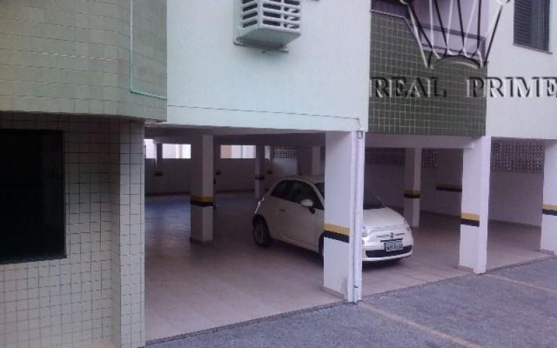 Excelente Apto Próximo á Ufsc em Florianópolis - Foto 8