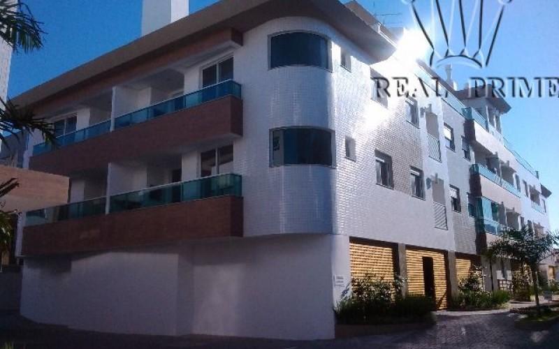 Imóvel: Cobertura House Club Alto Padrão Novo Campeche Florianópolis