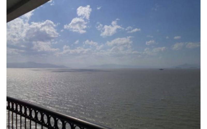 La Perle - Apto 4 Dorm, Beira Mar, Florianópolis (AP6) - Foto 7