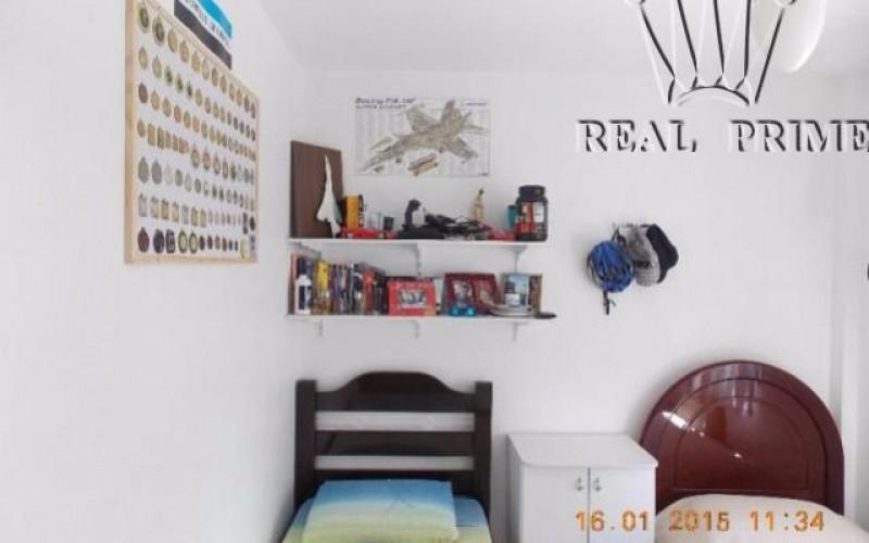Oportunidade Apto 03 Dormitórios Próximo Ufsc Florianópolis - Foto 4