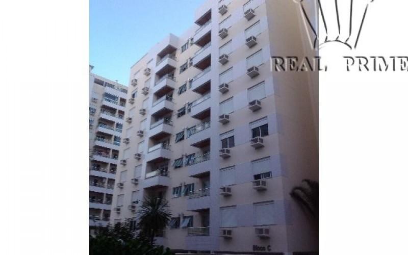 Oportunidade Apto 03 Dormitórios Próximo Ufsc Florianópolis - Foto 9