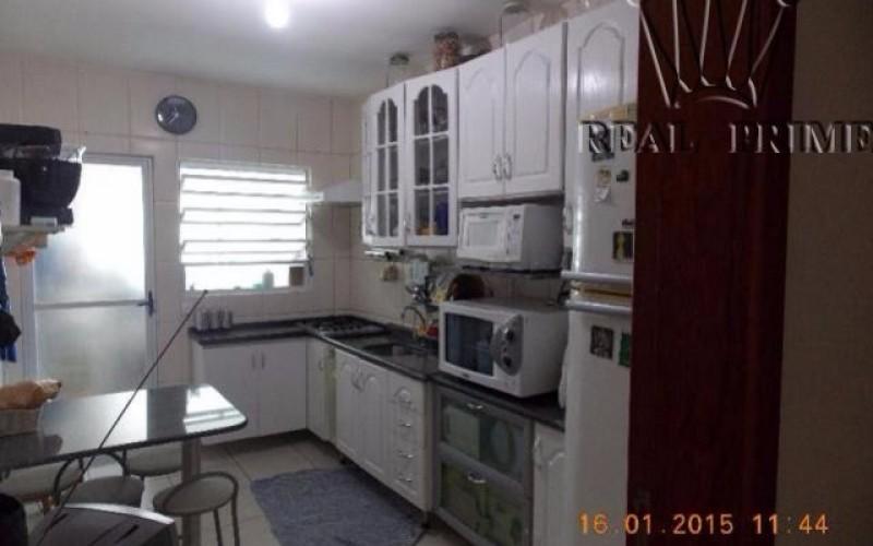 Oportunidade Apto 03 Dormitórios Próximo Ufsc Florianópolis - Foto 5