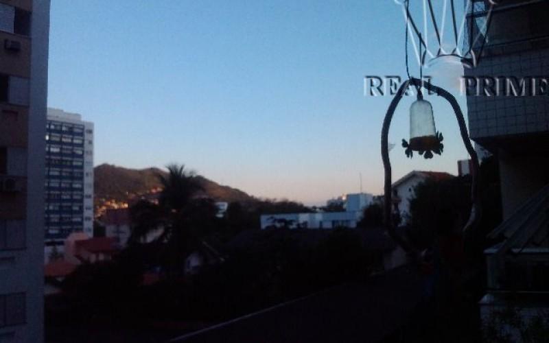 Oportunidade Apto 03 Dormitórios Próximo Ufsc Florianópolis - Foto 8