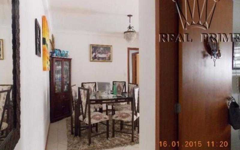 Oportunidade Apto 03 Dormitórios Próximo Ufsc Florianópolis - Foto 6