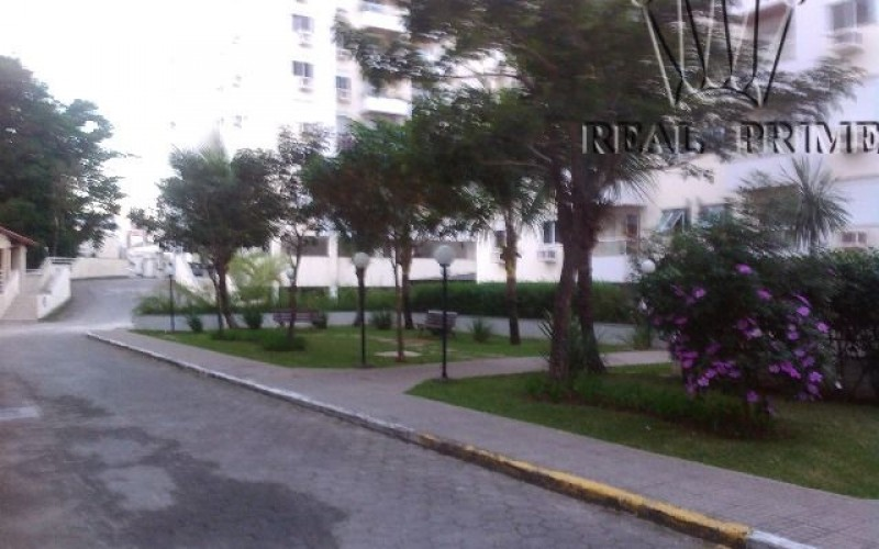 Oportunidade Apto 03 Dormitórios Próximo Ufsc Florianópolis