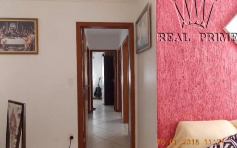 Oportunidade Apto 03 Dormitórios Próximo Ufsc Florianópolis - Foto 7