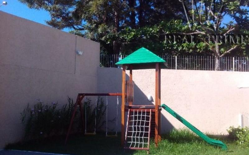Oportunidade Apartamento Cond. Estrutura Completa Florianópolis - Foto 20