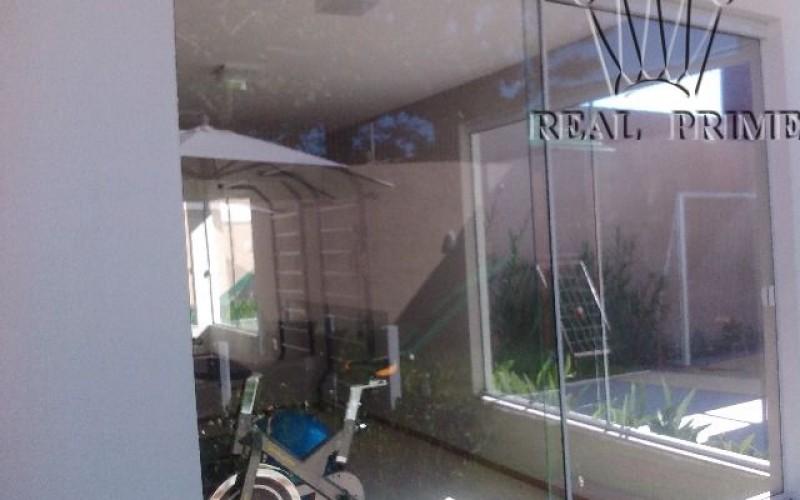 Oportunidade Apartamento Cond. Estrutura Completa Florianópolis - Foto 14