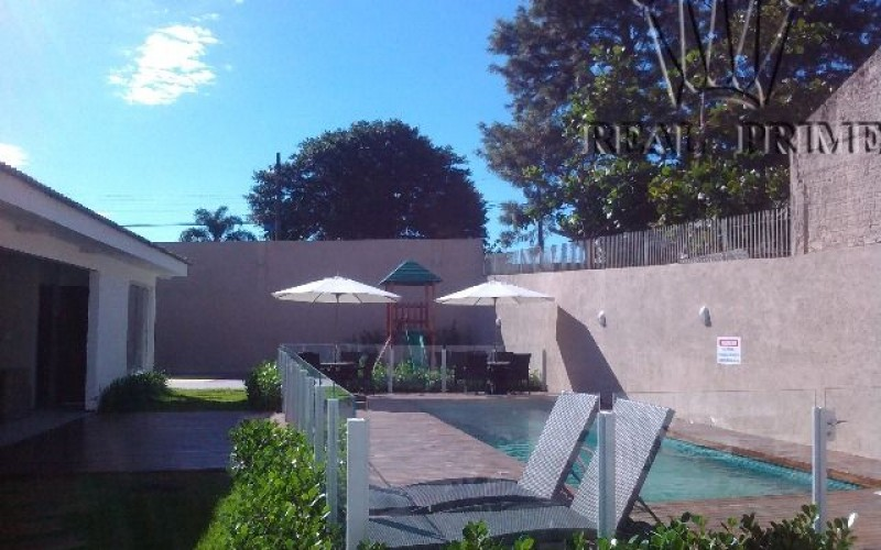 Oportunidade Apartamento Cond. Estrutura Completa Florianópolis