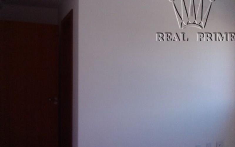 Oportunidade Apartamento Cond. Estrutura Completa Florianópolis - Foto 5