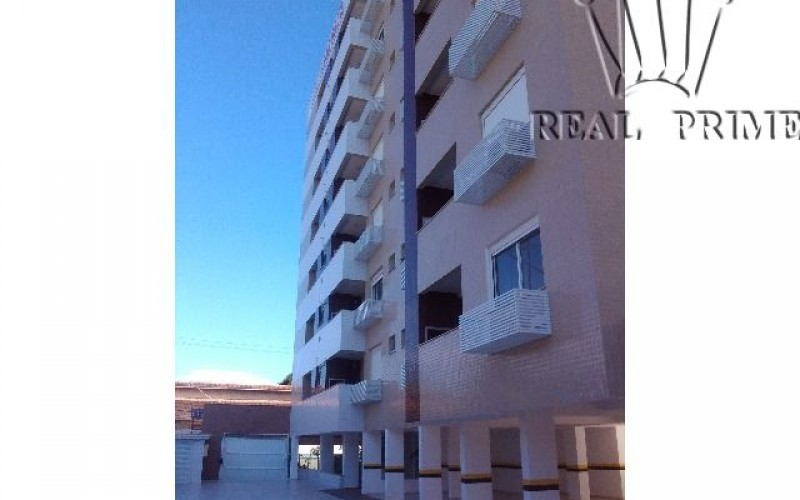 Oportunidade Apartamento Cond. Estrutura Completa Florianópolis - Foto 16