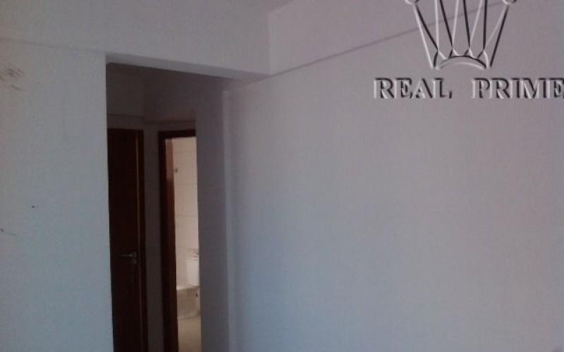 Oportunidade Apartamento Cond. Estrutura Completa Florianópolis - Foto 2