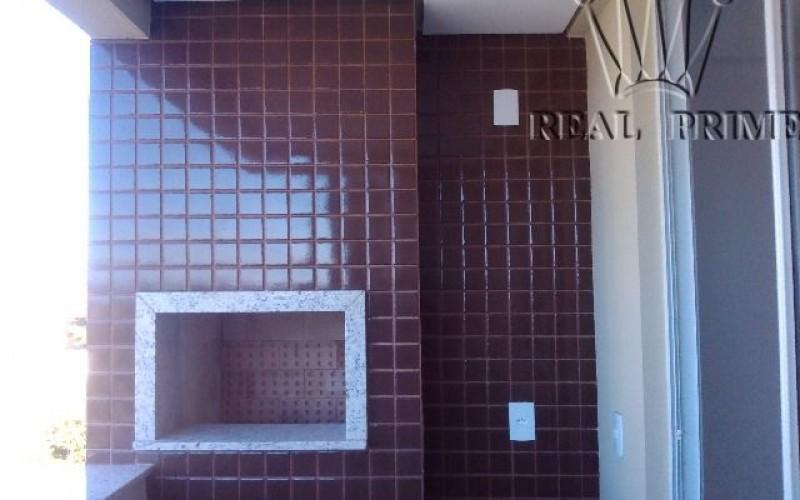 Oportunidade Apartamento Cond. Estrutura Completa Florianópolis - Foto 18