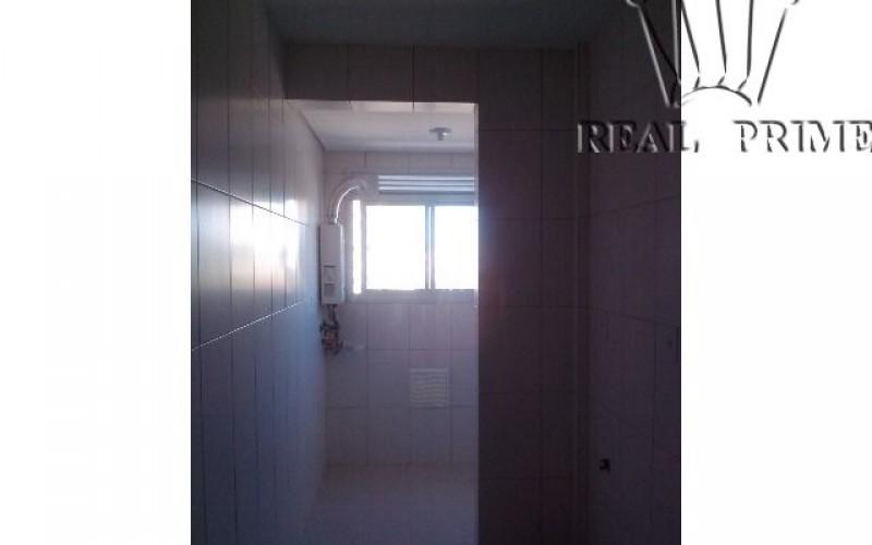 Oportunidade Apartamento Cond. Estrutura Completa Florianópolis - Foto 8