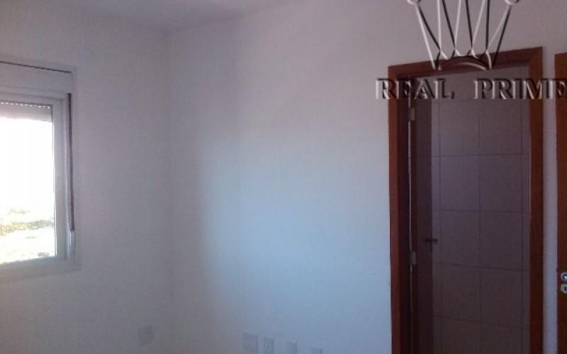 Oportunidade Apartamento Cond. Estrutura Completa Florianópolis - Foto 4