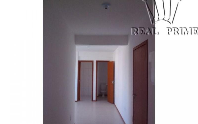 Oportunidade Apartamento Cond. Estrutura Completa Florianópolis - Foto 6