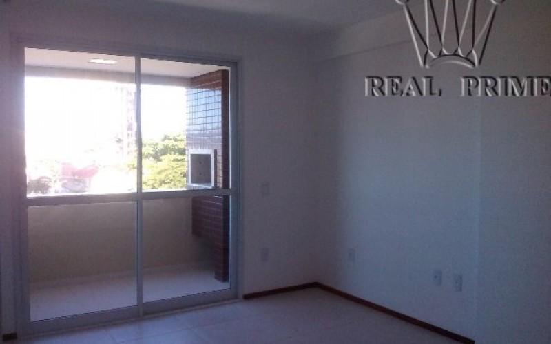 Oportunidade Apartamento Cond. Estrutura Completa Florianópolis - Foto 17
