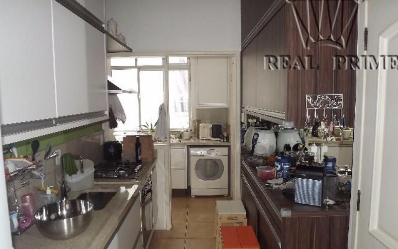 Excelente Apartamento de Três Dormitórios no Centro de - Foto 18
