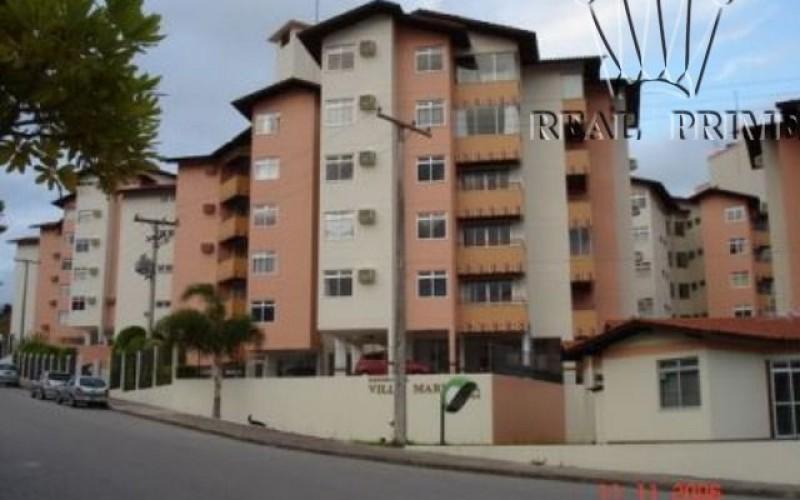 Imóvel: Oportunidade Apartamento Próximo Udesc Florianópolis