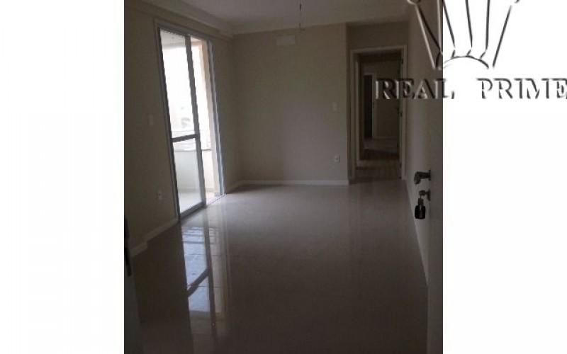 Apartamento Padrão Dois Quartos com Suíte é Sacada Balneário - Foto 4