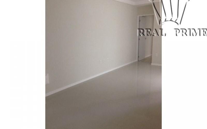 Apartamento Padrão Dois Quartos com Suíte é Sacada Balneário - Foto 3