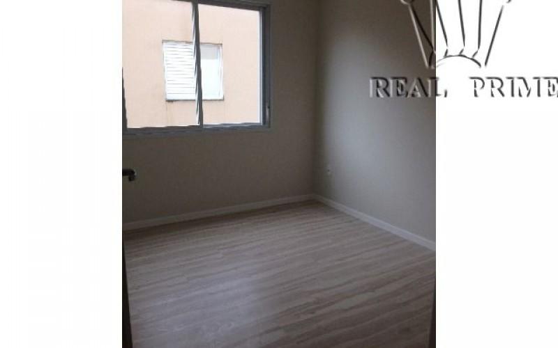 Apartamento Padrão Dois Quartos com Suíte é Sacada Balneário - Foto 9