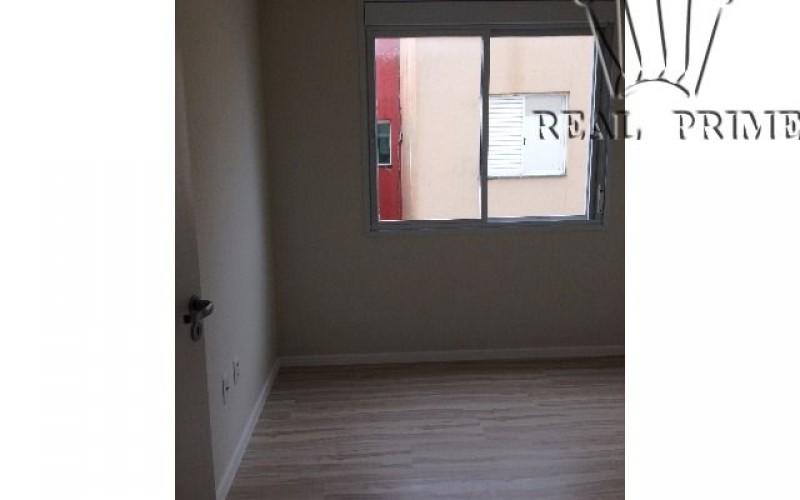 Apartamento Padrão Dois Quartos com Suíte é Sacada Balneário - Foto 10