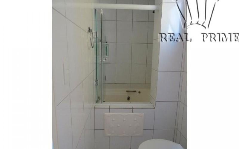 Apartamento Barato em Barreiros - São José. - Foto 12