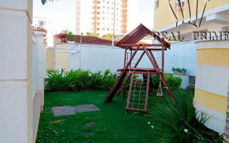Apartamento Barato em Barreiros - São José. - Foto 8