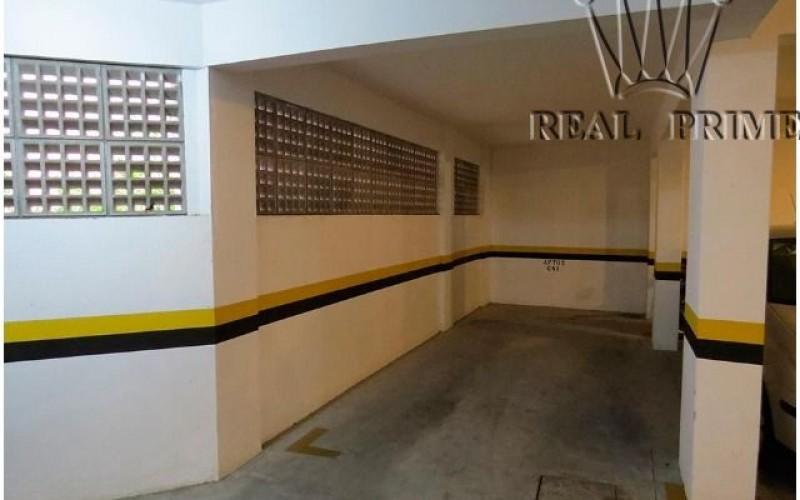 Apartamento Barato em Barreiros - São José. - Foto 10
