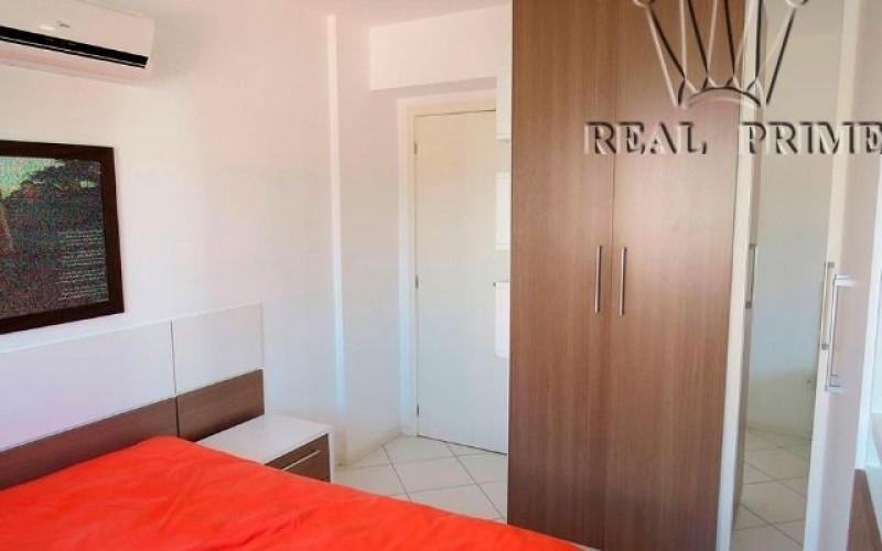 Apartamento Barato em Barreiros - São José. - Foto 4