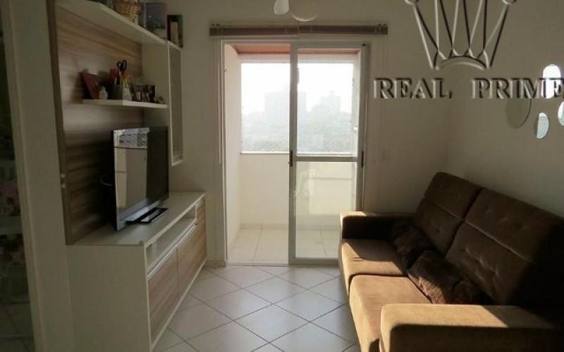 Apartamento Barato em Barreiros - São José. - Foto 2