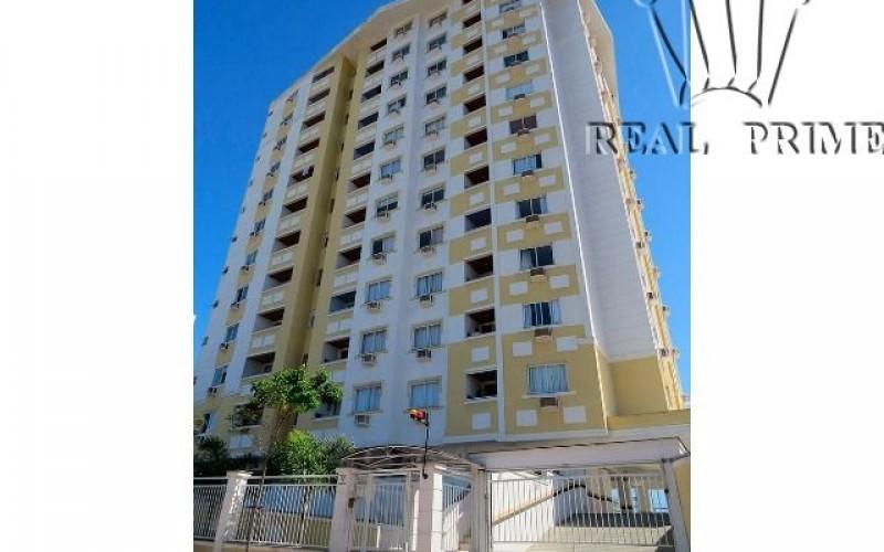 Apartamento Barato em Barreiros - São José. - Foto 9
